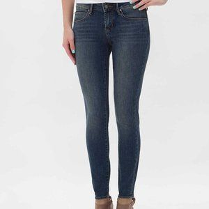 Articles of Society Sarah Skinny Jeans Size 26